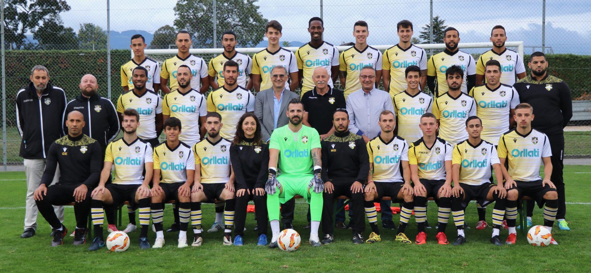 1er Signal FC photo equipe 2020-1 site