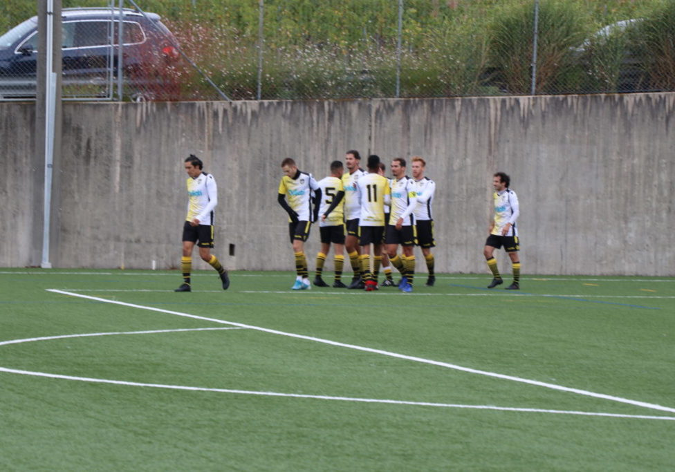 2ème Signal FC VS Cs Interstar 27.9 (32)