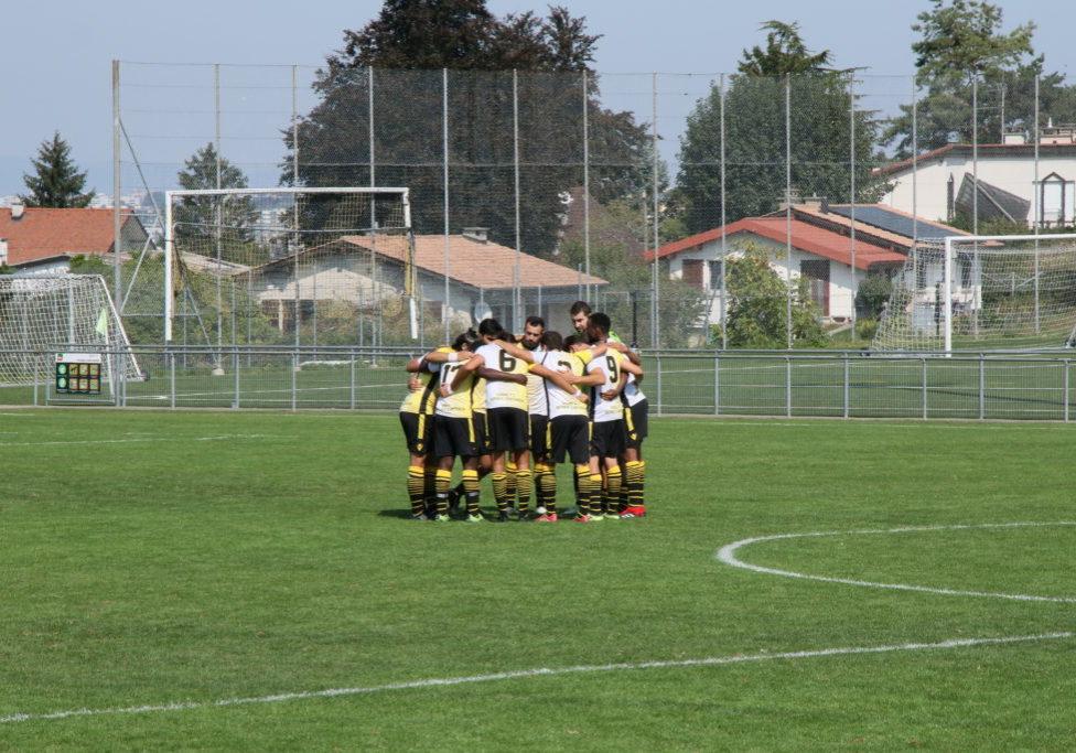 2ème Signal FC VS FC Donzelle 2020 (4)