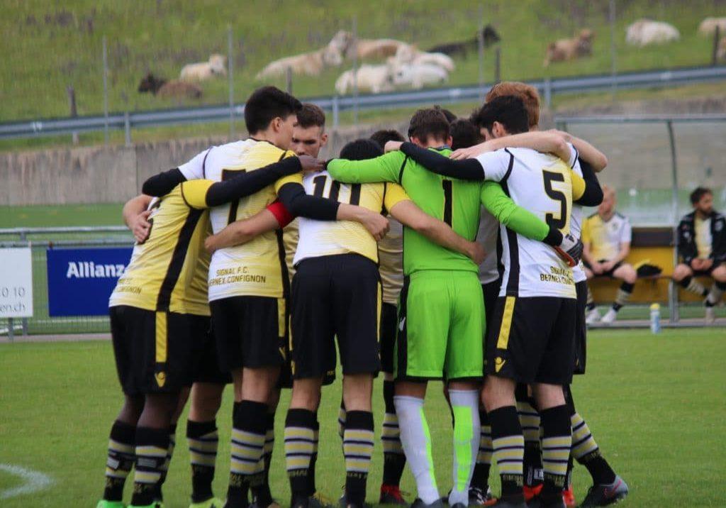 2ème Signal FC VS FC Plan-les-Ouates 19 05 2019 (19)