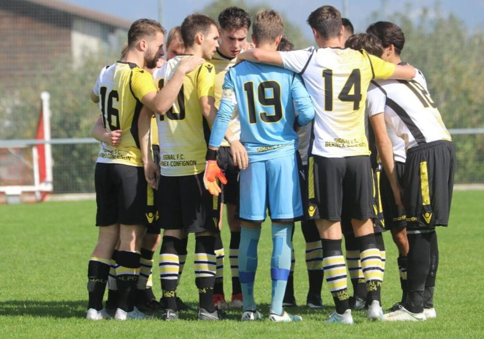 A1 inter. FC Sion - Signal Bernex (CCJL A) (135)