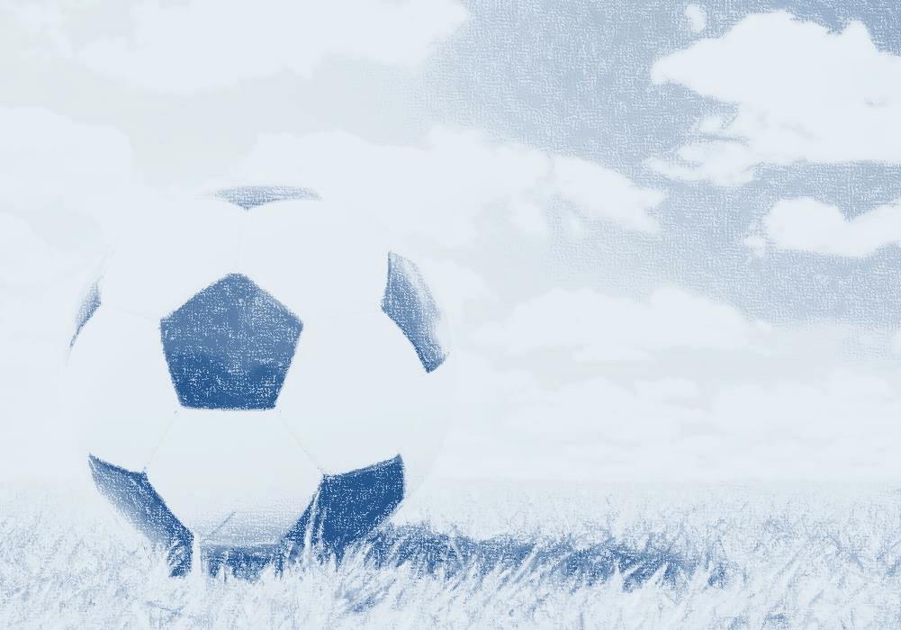 CAMP D'AUTOMNE 2021