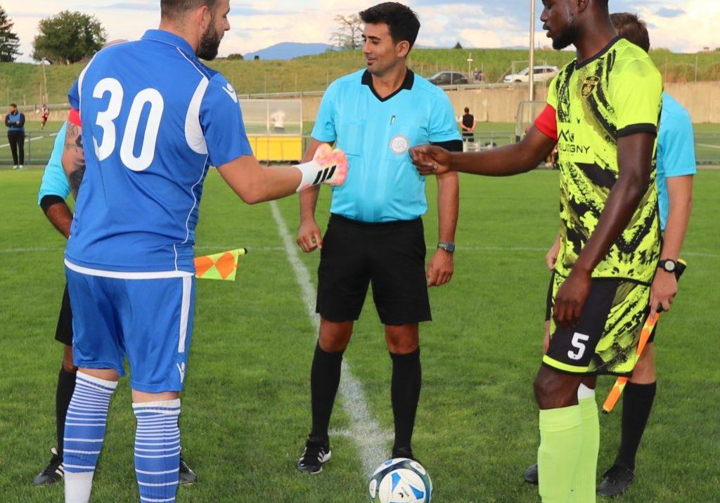 Signal FC VS Verein14.08 (9)