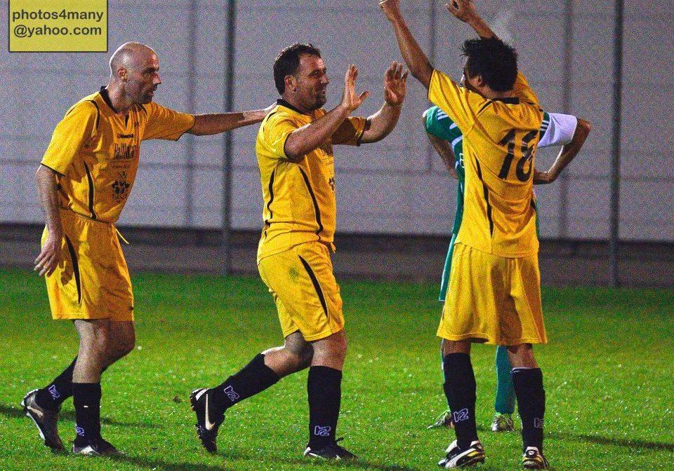 Vétérans FC Onex - Signal FC (57)