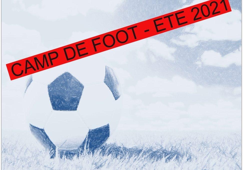 camp 2021 - 1