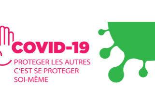 covif logo