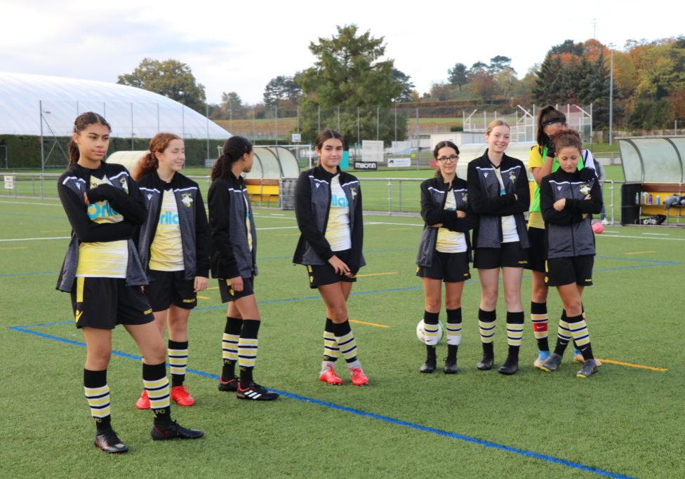 feminines C 2e VS CS Italien 2020 (3)