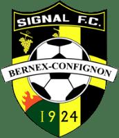 signal-fc-logo_h