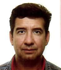 VasilevPavel_752744