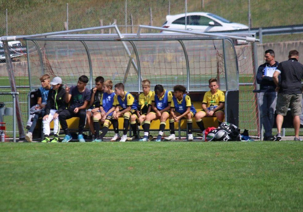 C1 Signal-FC Echallens Région 4.9 (28)