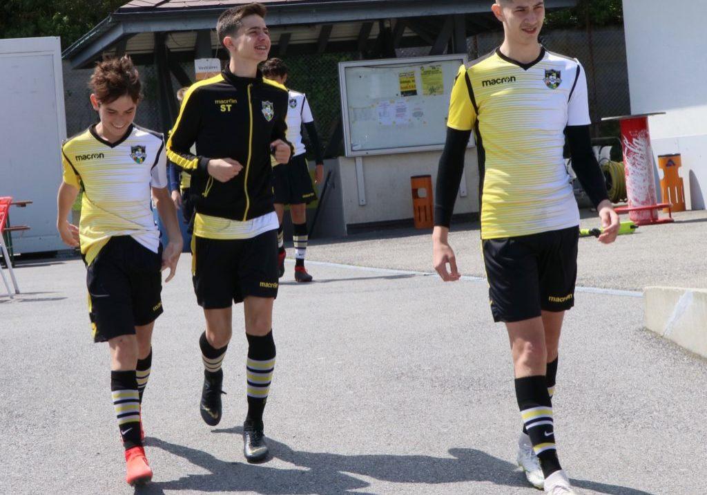 Cinter Signal FC VS Team La Gruyère (22)