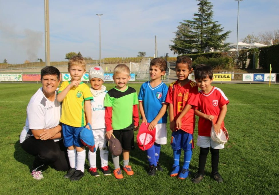 Ecole de Foot octobre 2018 (3)