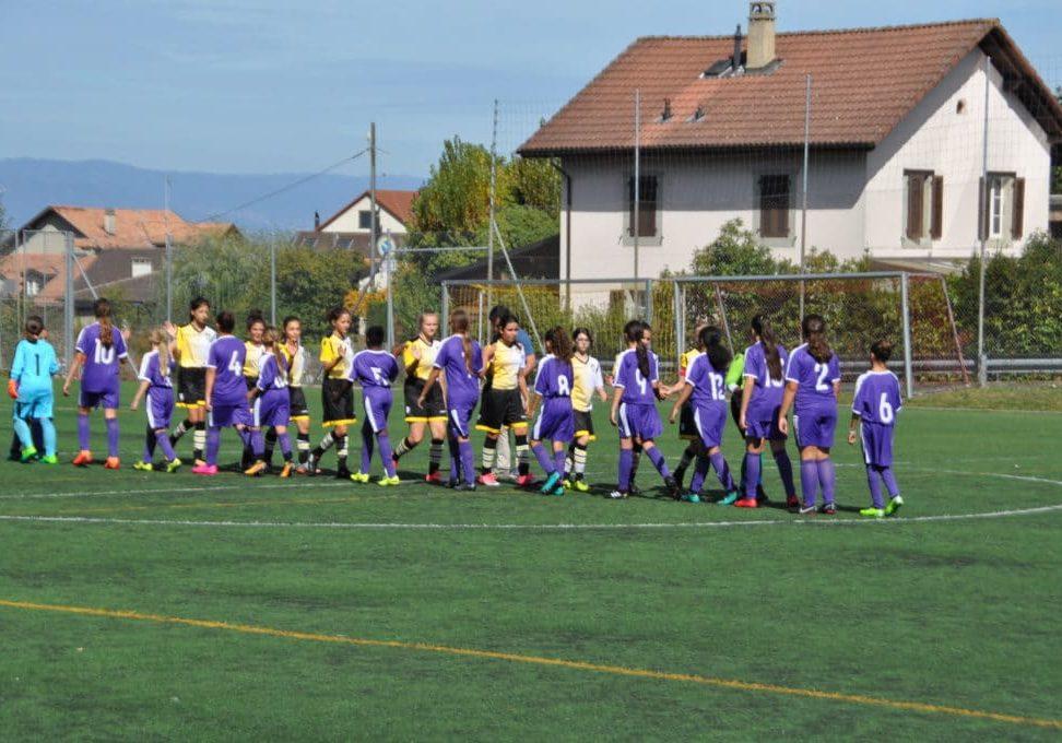 FF15 SIGNAL - Avanchet-Sport FC Féminine (24)