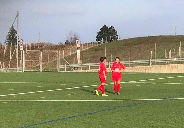 Signal FC -FC Azzurri 90 LS 18.11 (6)